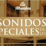Los conciertos especiales de la 2